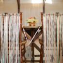130x130 sq 1399315231885 bob and jessica 7391lightroom export