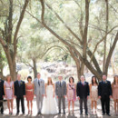 130x130_sq_1368632160382-chris-jenn-photography-wedding-047