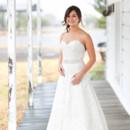 130x130_sq_1368632264474-chris-jenn-photography-wedding-073