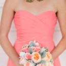 130x130_sq_1368632313888-chris-jenn-photography-wedding-080