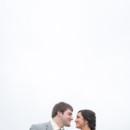 130x130_sq_1368632394471-chris-jenn-photography-wedding-091