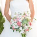 130x130_sq_1368632408237-chris-jenn-photography-wedding-056