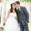130x130_sq_1368632423718-chris-jenn-photography-wedding-058