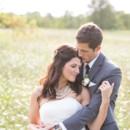 130x130_sq_1368632435144-chris-jenn-photography-wedding-059