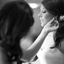 130x130_sq_1368632492340-chris-jenn-photography-wedding-030