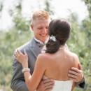 130x130_sq_1368632498975-chris-jenn-photography-wedding-031