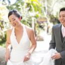130x130_sq_1368632618506-chris-jenn-photography-wedding-061