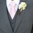 130x130_sq_1368632626683-chris-jenn-photography-wedding-062