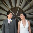 130x130_sq_1368632634067-chris-jenn-photography-wedding-063