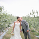 130x130_sq_1368632698588-chris-jenn-photography-wedding-033