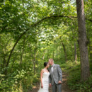 130x130_sq_1368632710530-chris-jenn-photography-wedding-034