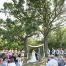 130x130_sq_1368632737016-chris-jenn-photography-wedding-037