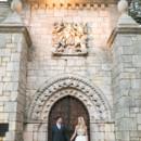 130x130_sq_1368632878066-chris-jenn-photography-wedding-109