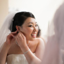 130x130_sq_1368632898797-chris-jenn-photography-wedding-017