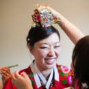 130x130_sq_1368632914506-chris-jenn-photography-wedding-019
