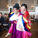 130x130_sq_1368632949211-chris-jenn-photography-wedding-023