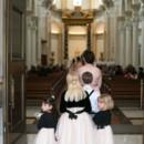 130x130_sq_1368632974611-chris-jenn-photography-wedding-092
