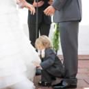 130x130_sq_1368633014198-chris-jenn-photography-wedding-065