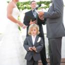 130x130_sq_1368633022338-chris-jenn-photography-wedding-066