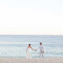 130x130_sq_1368633052609-chris-jenn-photography-wedding-010