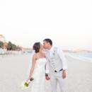 130x130_sq_1368633072318-chris-jenn-photography-wedding-013
