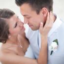 130x130_sq_1368633085751-chris-jenn-photography-wedding-015