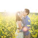 130x130_sq_1368637571682-chris-jenn-photography-engagement-008