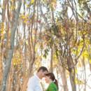 130x130_sq_1368637986747-chris-jenn-photography-engagement-045