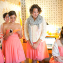 130x130_sq_1368641118062-barn-wedding-vintage-pink-katelynbrock014ww