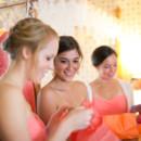130x130_sq_1368641133812-barn-wedding-vintage-pink-katelynbrock024ww