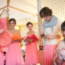 130x130_sq_1368641142052-barn-wedding-vintage-pink-katelynbrock025ww