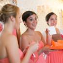 130x130_sq_1368641149741-barn-wedding-vintage-pink-katelynbrock030ww