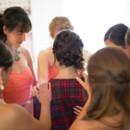 130x130_sq_1368641175656-barn-wedding-vintage-pink-katelynbrock056ww