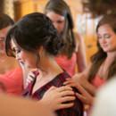 130x130_sq_1368641197327-barn-wedding-vintage-pink-katelynbrock060ww