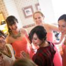 130x130_sq_1368641211987-barn-wedding-vintage-pink-katelynbrock067ww