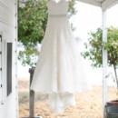 130x130_sq_1368641227303-barn-wedding-vintage-pink-katelynbrock074ww