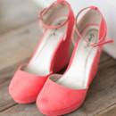 130x130_sq_1368641234237-barn-wedding-vintage-pink-katelynbrock081ww