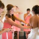 130x130_sq_1368641248223-barn-wedding-vintage-pink-katelynbrock095ww
