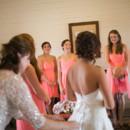 130x130_sq_1368641256626-barn-wedding-vintage-pink-katelynbrock110ww