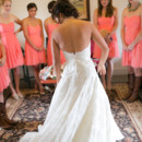 130x130_sq_1368641264407-barn-wedding-vintage-pink-katelynbrock112ww