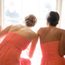 130x130_sq_1368641278504-barn-wedding-vintage-pink-katelynbrock117ww