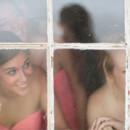 130x130_sq_1368641292667-barn-wedding-vintage-pink-katelynbrock128ww