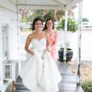 130x130_sq_1368641300678-barn-wedding-vintage-pink-katelynbrock132ww