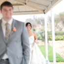 130x130_sq_1368641307781-barn-wedding-vintage-pink-katelynbrock137ww