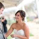 130x130_sq_1368641320194-barn-wedding-vintage-pink-katelynbrock142ww