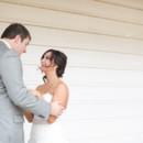 130x130_sq_1368641332267-barn-wedding-vintage-pink-katelynbrock162ww