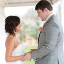 130x130_sq_1368641339023-barn-wedding-vintage-pink-katelynbrock163ww