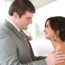 130x130_sq_1368641345224-barn-wedding-vintage-pink-katelynbrock181ww