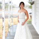 130x130_sq_1368641351803-barn-wedding-vintage-pink-katelynbrock187ww