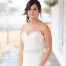 130x130_sq_1368641358277-barn-wedding-vintage-pink-katelynbrock195ww